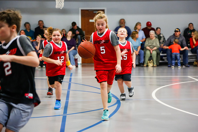 Upward Action Shots K-4th grade (482).jpg