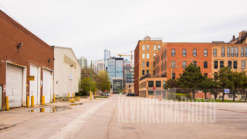 West Loop, Chicago