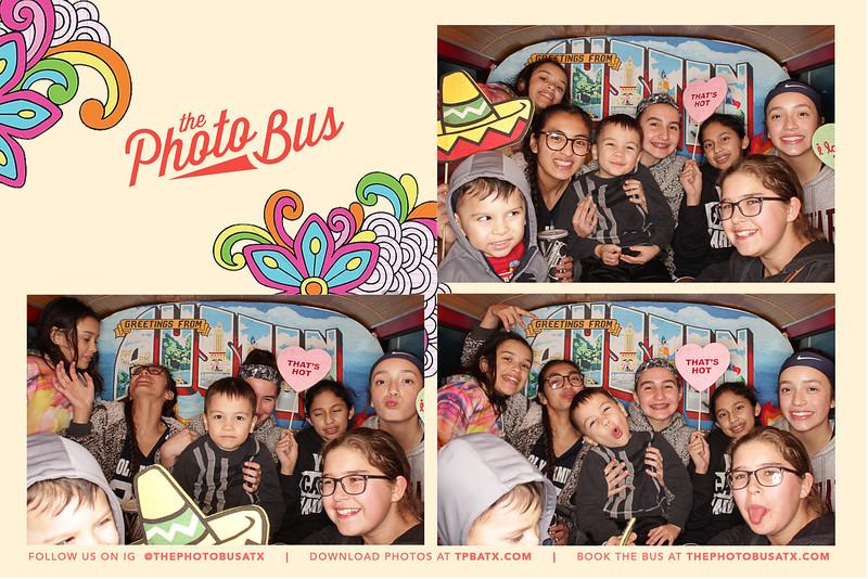 photo-bus-38.jpg