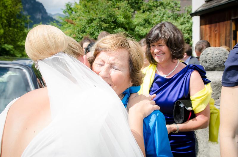 wedding_lizzy-patrick-298.jpg