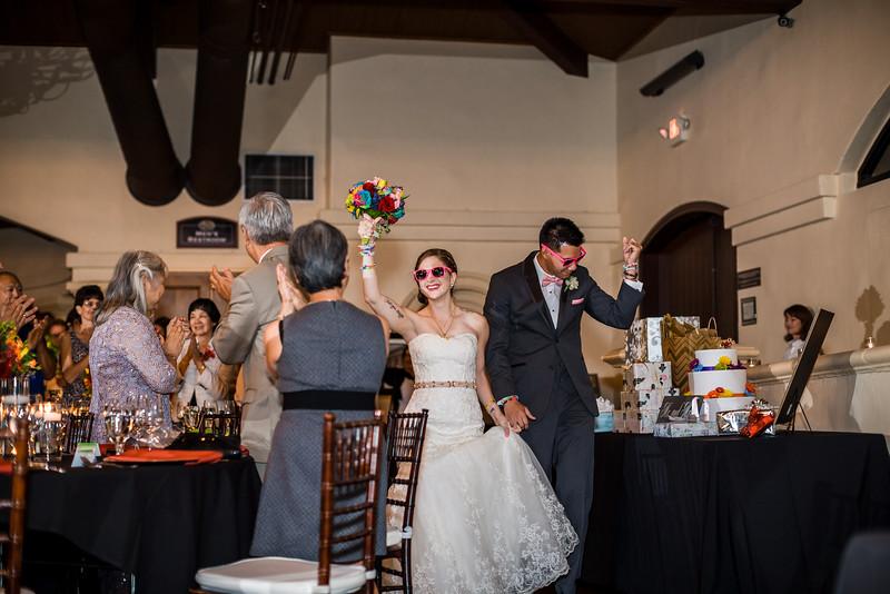 2015-09-18_ROEDER_JessicaBrandon_Wedding_CARD3_0454.jpg