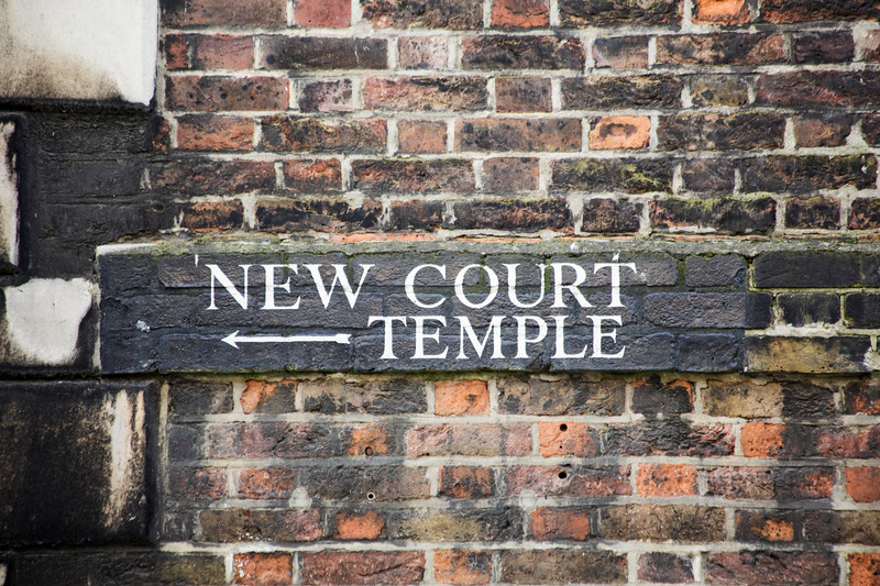 New Court Temple.jpg