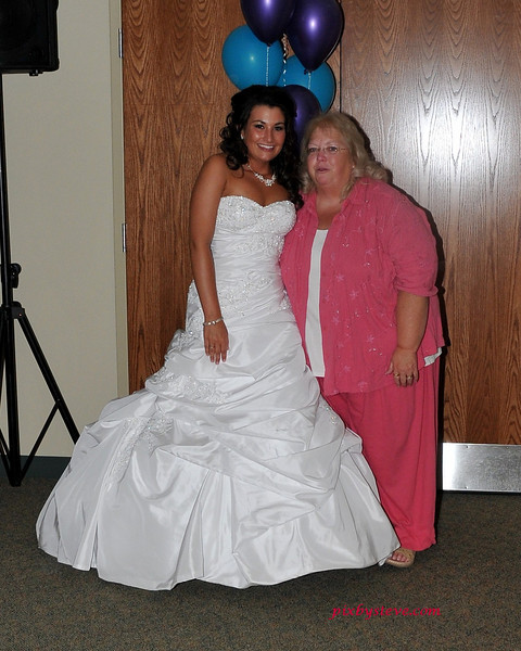 ChDa Wedding 1195.JPG