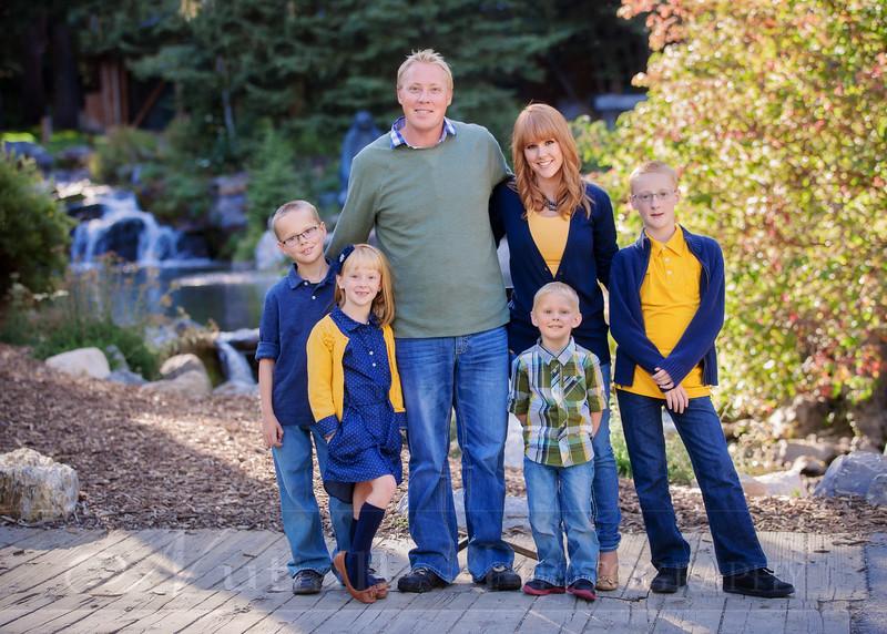 Sorensen Family 35.jpg