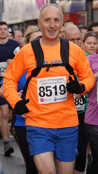 2020 03 01 - Newport Half Marathon 001 (86).JPG