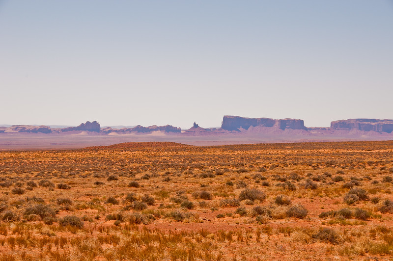 Monument Valley (7 of 25)