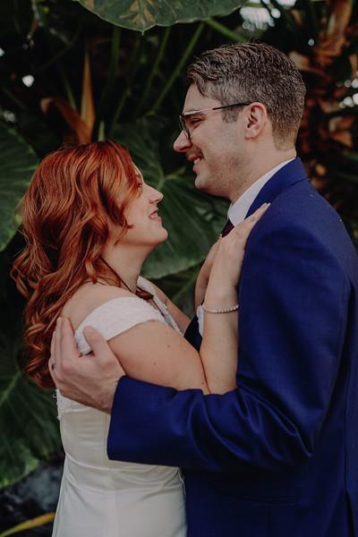 Wedding-0647.jpg