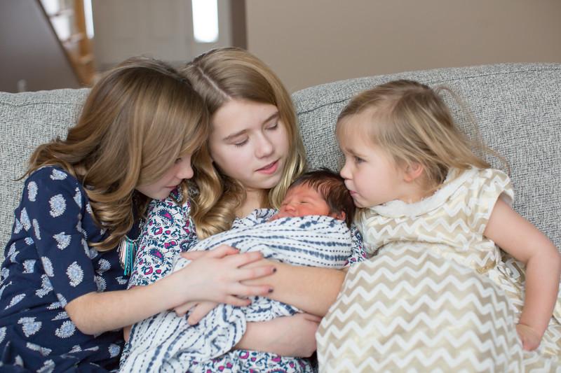Sam-newborn-0468.jpg