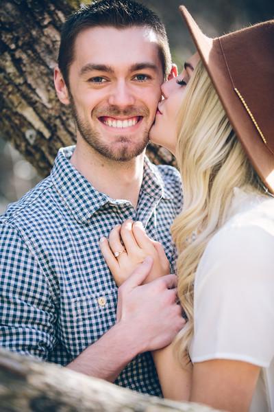 Engagement-046.jpg