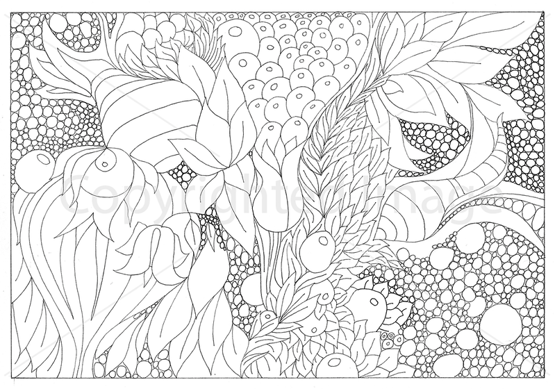 2016.11.Jungle.Outline-S.png