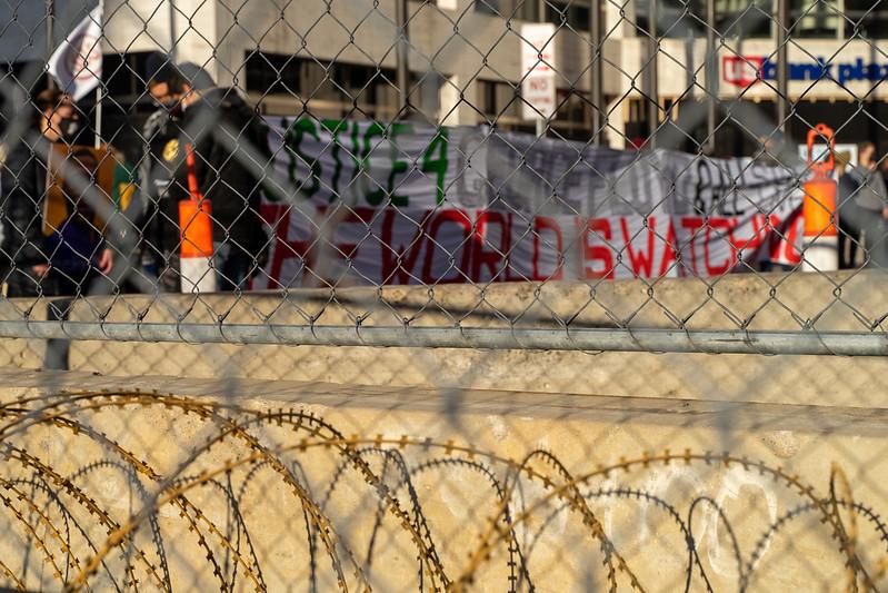 2021 03 08 Derek Chauvin Trial Day 1 Protest Minneapolis-15.jpg