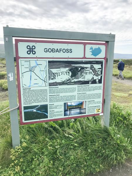 4 Akureyri July 18-7900.jpg