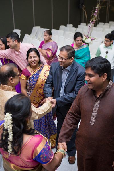 Le Cape Weddings - Bhanupriya and Kamal II-563.jpg
