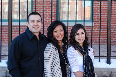 20121222 Ortiz Family
