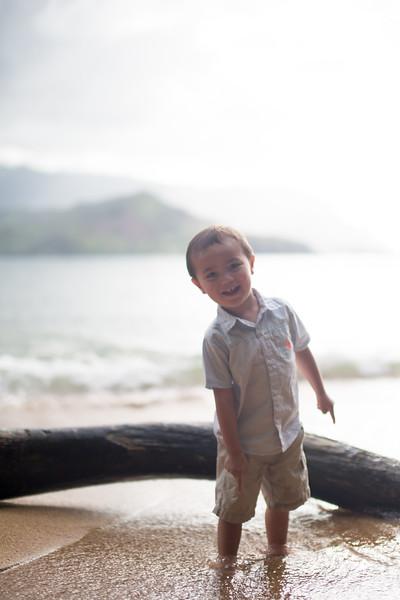 St Regis Maternity Kauai-44.jpg