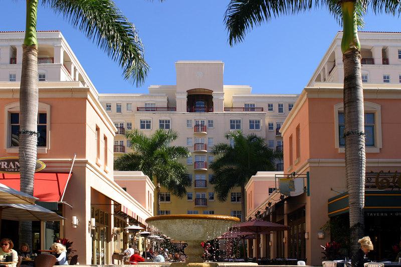 Sarasota Main Street - 051.jpg