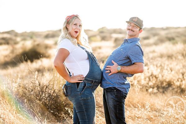 20210719 Linney Maternity