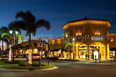 Florida, Various