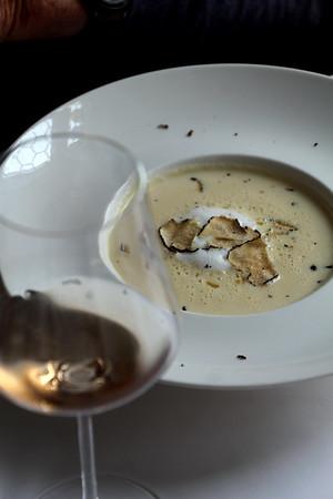 Zurich Cuisine