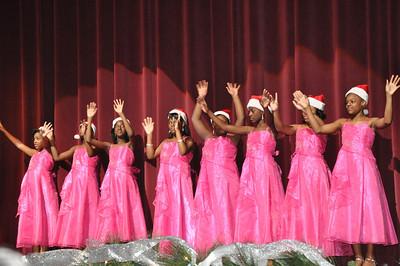Fashionetta Dec 5, 2009