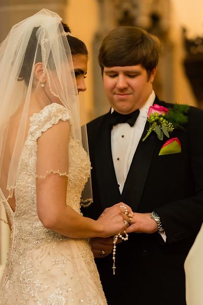 bap_corio-hall-wedding_20140308160710_PHP_1731