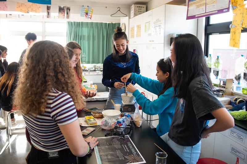MYP Science Fair-Learning at YIS-ELP_9276-2018-19.jpg