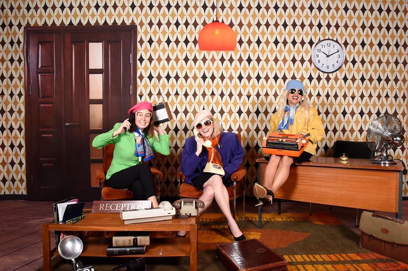 70s_Office_www.phototheatre.co.uk - 227.jpg