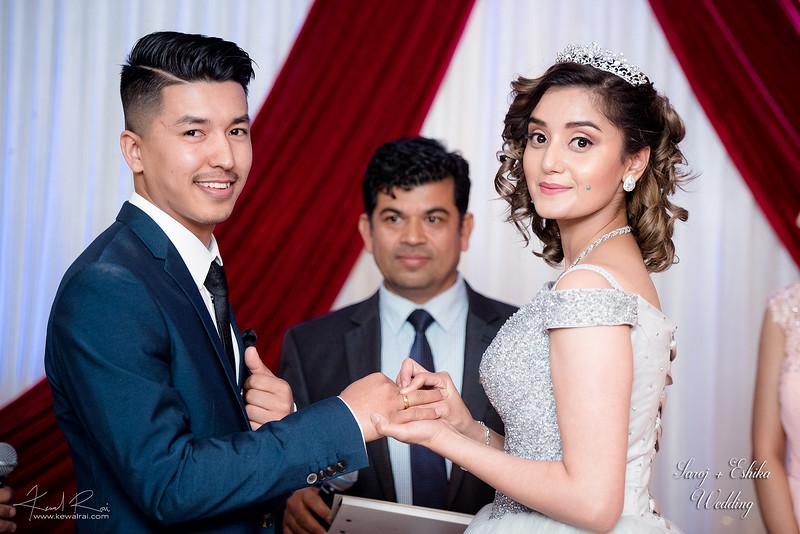 Saroj Eshika Wedding - Web_final (331).jpg