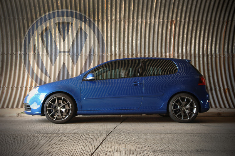 DSC_0482 VW.jpg