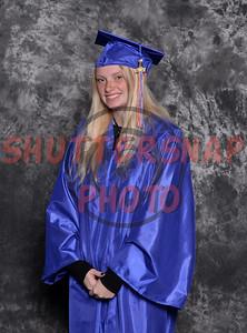 Christopher High School Class of 2021