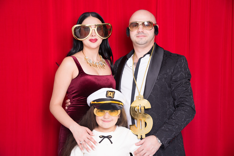 photo booth by Click Happy Productions-58.jpg