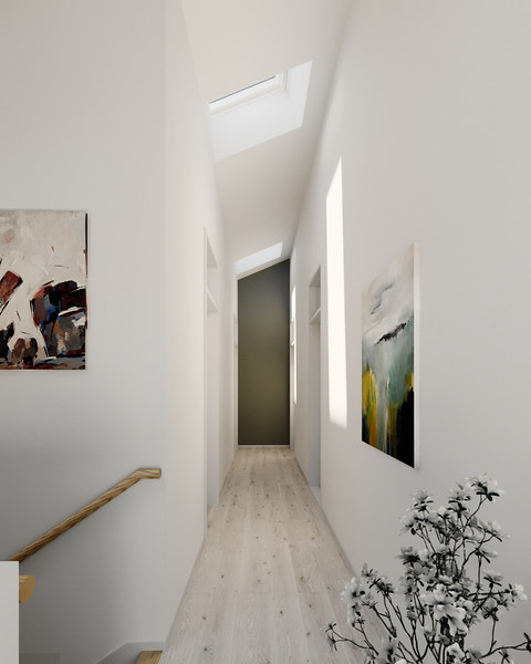 velux-gallery-hallway-44.jpg