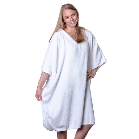 201023-CareApparel-BathCoverUp