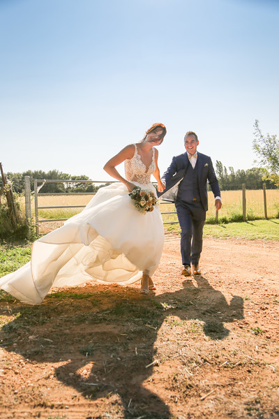 smugmug_wedding2018-18.jpg