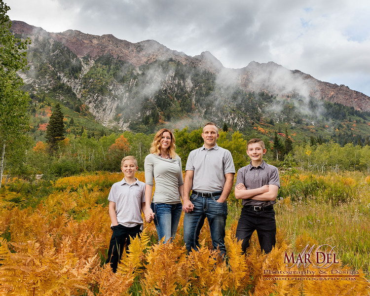 family with the Mountains.jpg