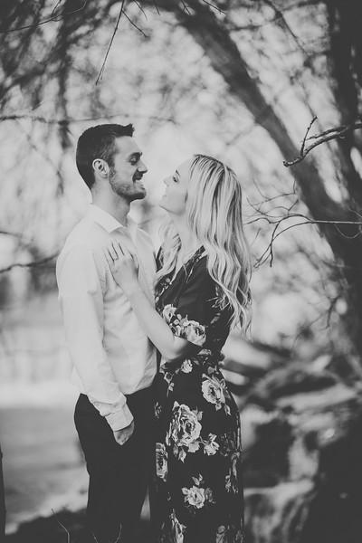 Engagement-077bw.jpg