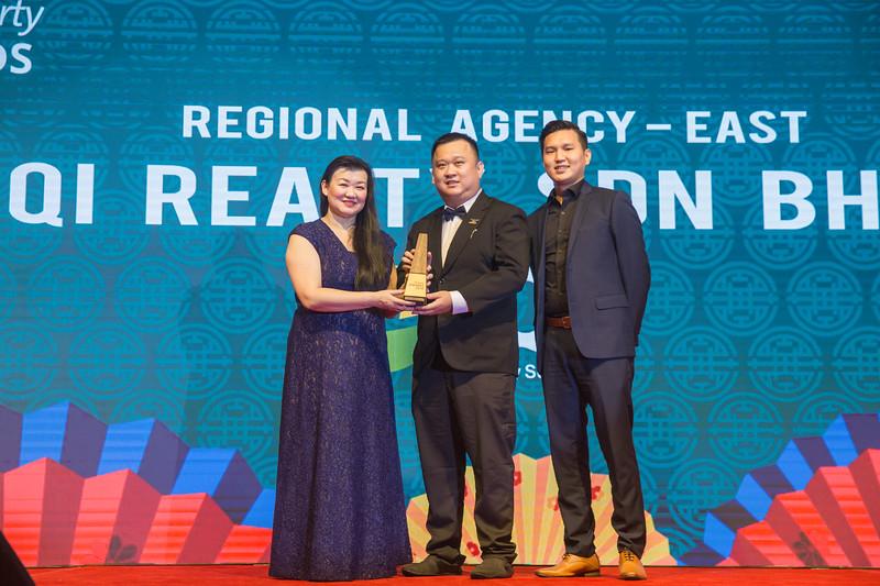 Star Propety Award Realty-531.jpg
