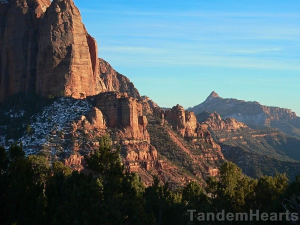 kolob-canyon.jpg