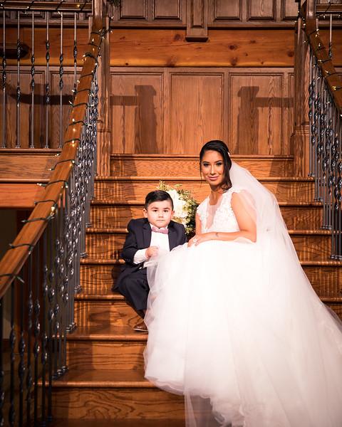 Benton Wedding 051.jpg