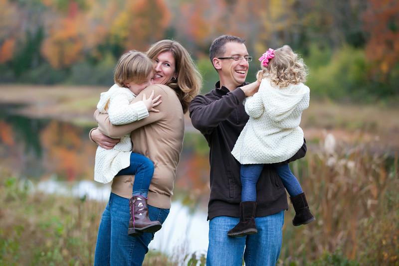 Turner-Family-2012-57.jpg
