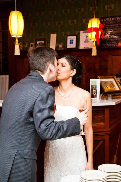 Joel & Carolina PRINT - IMG_7073.jpg