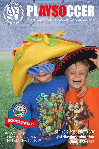 AYSO_Soccerfest_2019_Prints_ (35).jpg