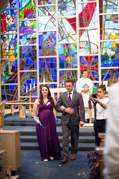 Le Cape Weddings - Jordan and Christopher_A-271.jpg