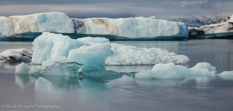 iceland_south-65.jpg