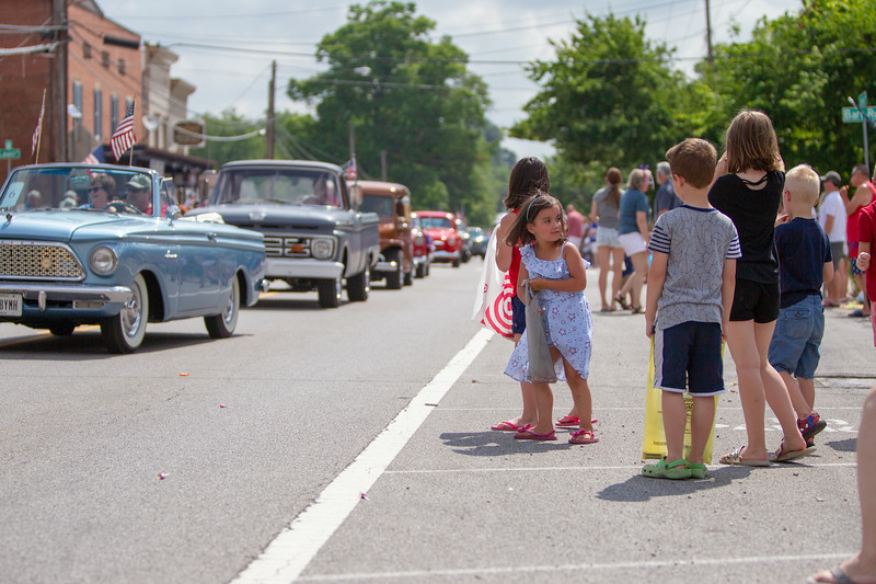 Valley City 4th of July parade 2019-1906.jpg