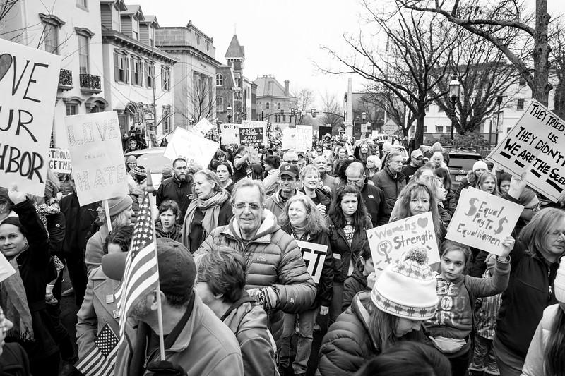 Mike Maney_Women's March Doylestown-203.jpg