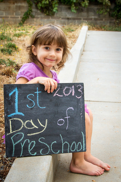 Preschool First Day (29 of 75).jpg