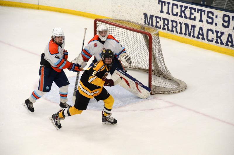 141122 Jr. Bruins Hockey-083.JPG