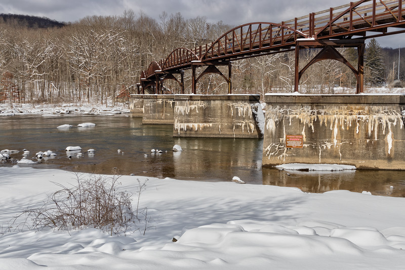 Wintery Ohiopyle-5889.jpg