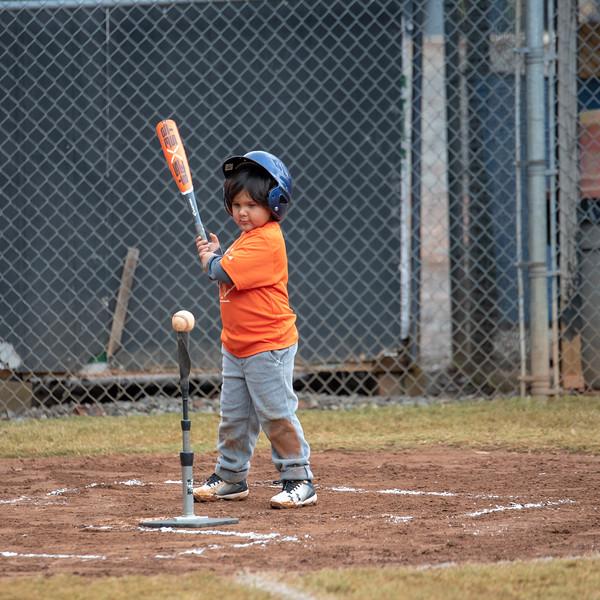 Will_Baseball-46.jpg